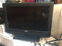 Sanyo 27 inch TV Bowie