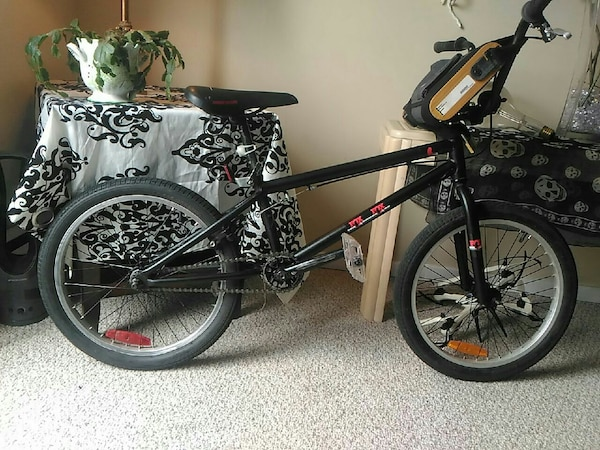 Used Hutch Bmx Mint For Sale In Maskwacis Letgo