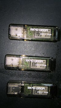32GB NEW Condition Chevy Chase, 20815
