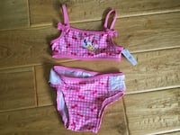 New 12 month bathing suit Kitchener