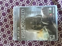 Ps3 game Pittsburgh, 15207