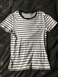 Polo striped shirt  Tustin, 92780