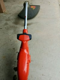 Black and decker weed eater Bristow, 20136