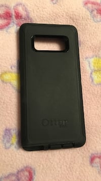 Note 8 Otterbox case Chattanooga, 37343