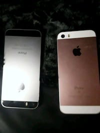gold iPhone 6 and space gray iPhone 6 Phoenix, 85006