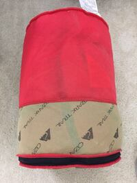 sleeping bag Mc Lean, 22102