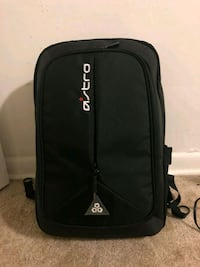 Astro Gaming Equipment Backpack