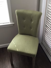 Two chairs Odenton