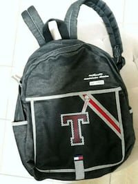 Tommy Hilfiger backpack New Germantown, 20874
