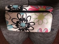 Thirty-one Cotton Wallet Omaha, 68114
