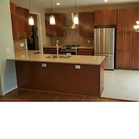 Remodeling kitchens and bathrooms Bailey's Crossroads, 22041