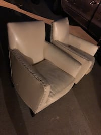 Custom chairs need reupholstered Clarksville, 37040