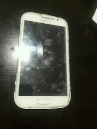Beyaz Samsung Galaxy S3 mini 8742 km