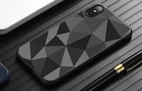 iPhone XS Max Case Burnaby, V3J
