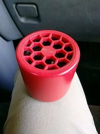 Bluetooth speaker small North Fort Myers, 33903