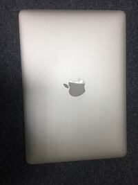 "MacBook Air 13"" 2017 model 128gb . *Excellent Like new condition Springfield, 22152"
