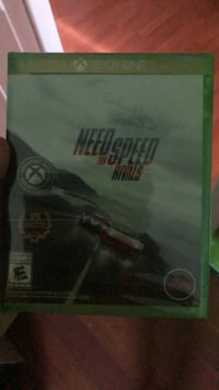 Need for speed rivals Port Coquitlam, V3B 1K7