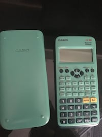 Casio Cheptainville, 91630