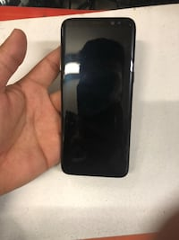 space gray iPhone 6 with box Fair Oaks, 95628