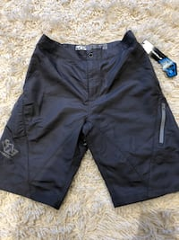 Boys bicycling shorts Waterdown, L8B 0M3