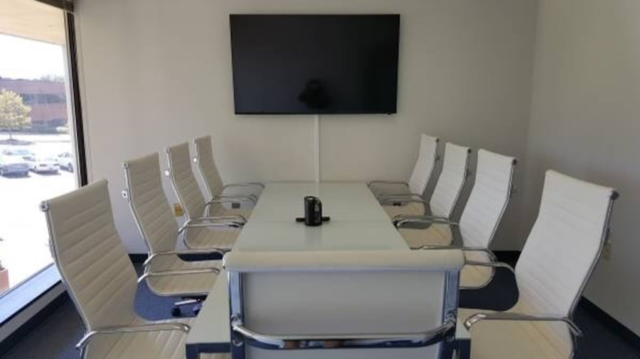 Offices For rent!! Office spaces only for rent!!! 1 month free specials!! $499 47506d65-4951-4b3c-b9dc-b943ec7a8a3e