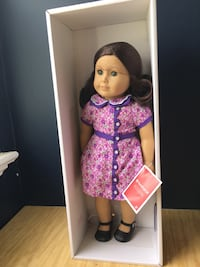 American girl doll Ruthie Silver Spring, 20901