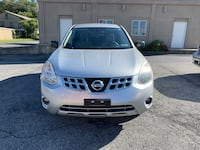 2012 Nissan Rogue Special Edition Easton, 18045