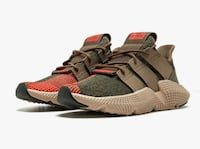 Adidas Prophere men's size 10.5 Kensington, 20895