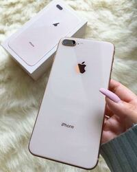IPhone 8 plus for sale  Maryland