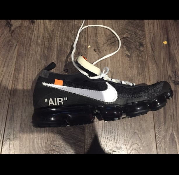 Nike Off White VaporMax Shoes 9f9384ee-5597-4ef8-80fe-6d364b917216