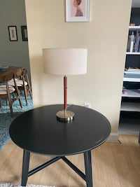 Table lamp - All Modern