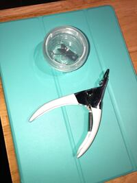 Pet Claw Clippers, New Cambridge, N1R 6K7