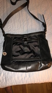 Dkny   Crossbody new bag