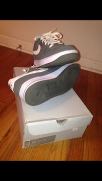 New Nike Air Force 1 (Size 12) Glendale Heights, 60139