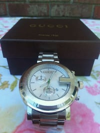 GUCCI WATCH #1 Arden, 28704