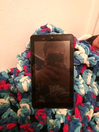 9 inch tablet Vancouver, 98661