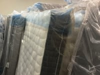 Mattress Manufacturer Clearance Need Gone First Come First Served Windsor Mill