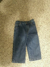 pants size 24 months Kennesaw, 30144
