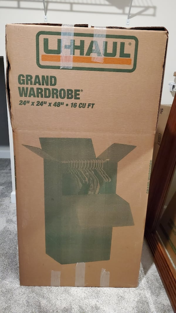 Moving Boxes--used once 66512312-1020-4605-90e6-b3a5bf302236