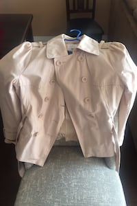 Women's Fall Jacket Mississauga, L4Z