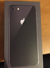 iPhone 8 Mississauga
