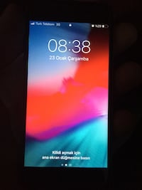 iPhone-6-16GB Yunus Emre Mahallesi, 35130