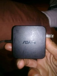 Asus laptop charger 41 km
