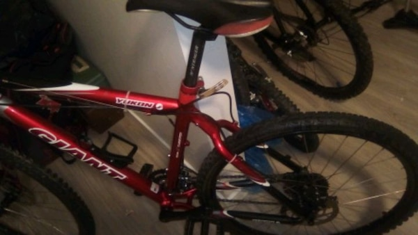 Used Giant Specialized For Sale In Kelowna Letgo