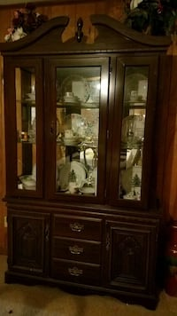 Chinese cabinet set Temple Hills, 20748