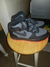 Boy Size 6.5 Air force One Silver Spring, 20910