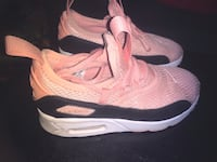 Nike Air Max 90 EZ Coral Size 13C Color Coral Stardust/Coral Stardust Pasadena, 21122
