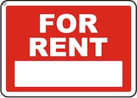 I'm looking for a place to rent in Beltsville ! Beltsville