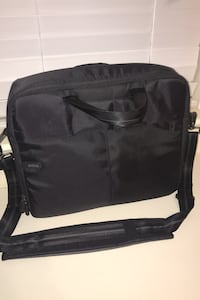 Laptop bag Fairfax, 22032