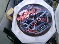 Dale Earnhardt collection Bean Station, 37708
